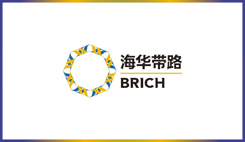 北京海华带路科技服务有限公司