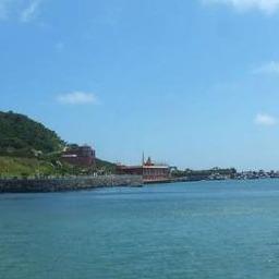 对外投资合作国别(地区)指南东帝汶(2019年版)