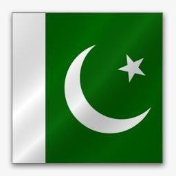 对外投资合作国别(地区)指南 巴基斯坦 (2019年版)