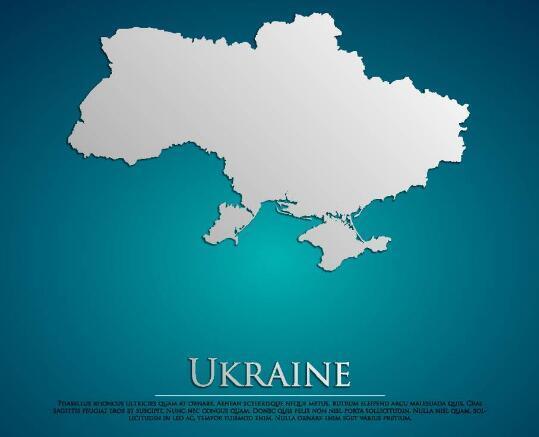 乌克兰东部战云密布,到底发生了啥?